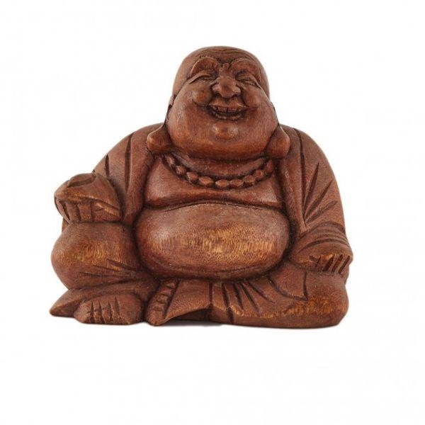 Happy-Buda-mediano-20-x-21-cm