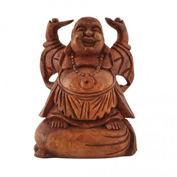 Happy-Buda-21-x-31-cm