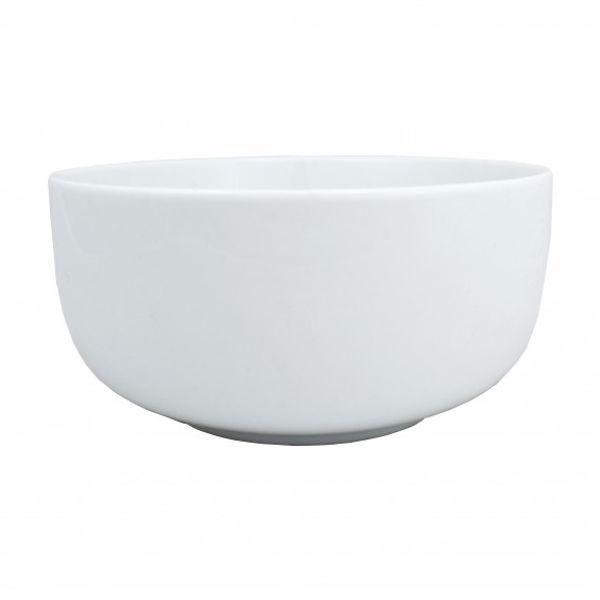 Bowl 17 x 8 cm