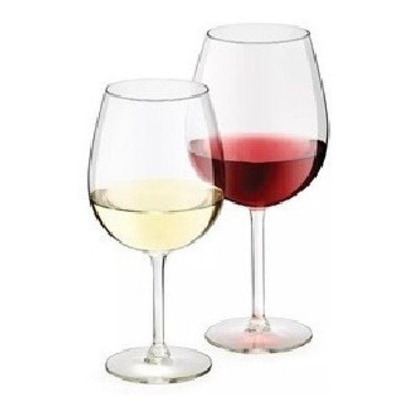 Copa de vino L´Espirit du Vin 330cc - Juego x 6