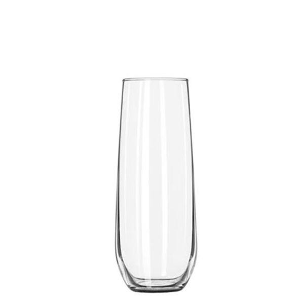 Vaso flauta champagne Libbey