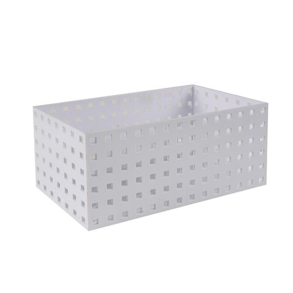 Organizador 28 x 14 x 12 cm