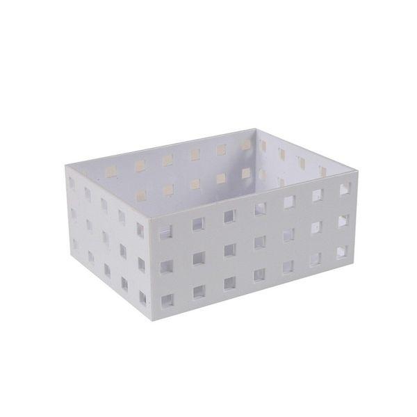 Organizador 14 x 11 x 6 cm