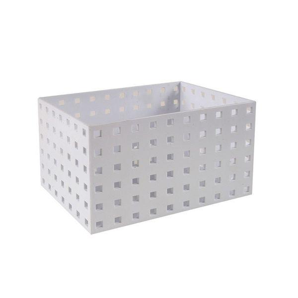 Organizador 21 x 14 x 12 cm