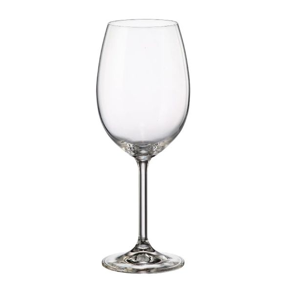 Copa cristal Bohemia GS 480 ml