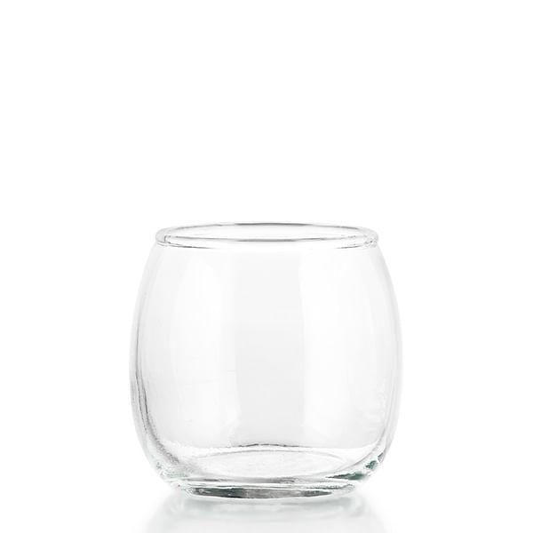 Vaso mini 142 ml
