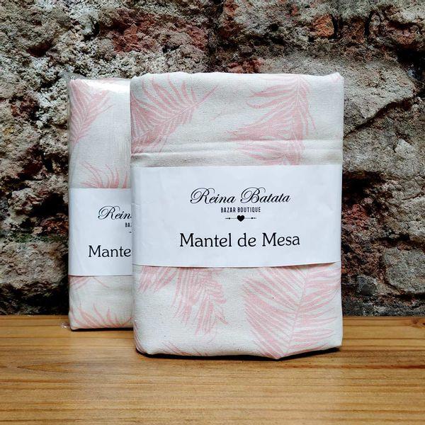 Mantel-RB-hojas-1.50-x-2.00-rosa