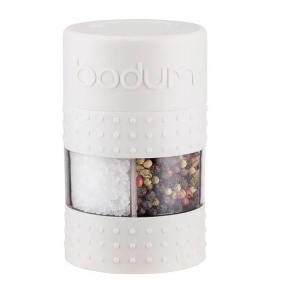 Molinillo de sal y pimienta Bodum Bistro