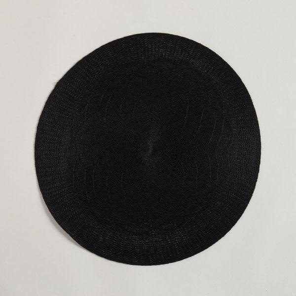 Individual khulna negro 38 cm