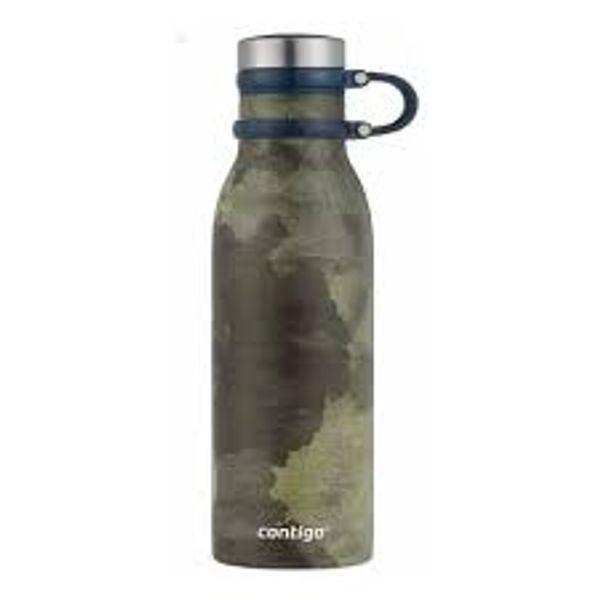 Botella-contigo-Matterhorn-Couture-Textured-Camo-591-ml-