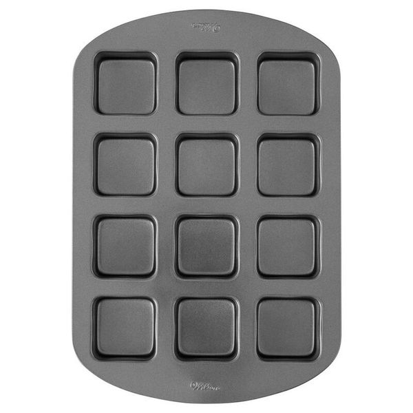Molde-para-brownie-26.7-x-38.1-cm