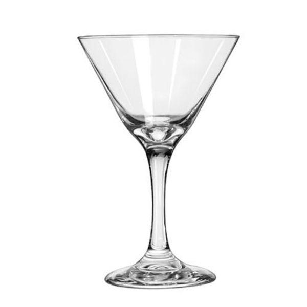 Copa-martini-274-ml