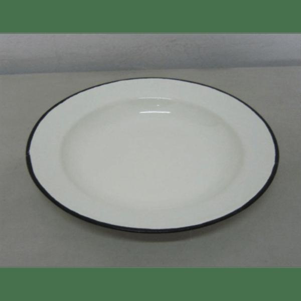 Bandeja-enlozada-vintage-redonda-35cm