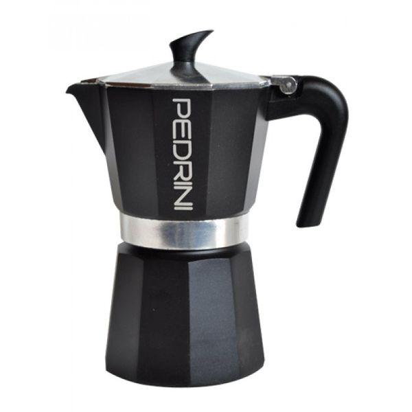 Cafetera-6-tazas-expreso-Pedrini