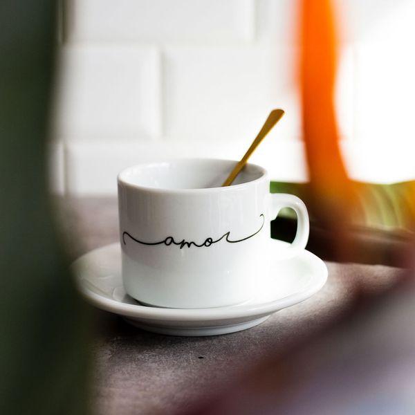 Taza-desayuno-Amor