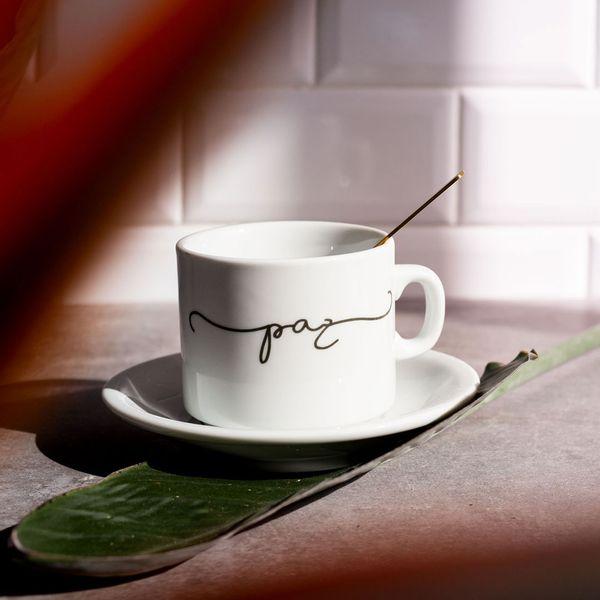 Taza-desayuno-Paz